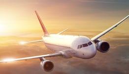 Ihr Taxiunternehmen und Flughafentransfer